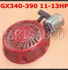 online get cheap honda gx340 starter aliexpress com alibaba group