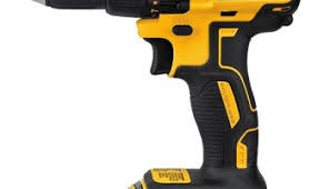 best deals to look for on black friday 2017 deal bosch 18v drill kit with bit set and laser measurer for