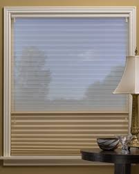 Home Decorators Cordless Cellular Shade by Cellular Blinds Blindscom Cordless Cellular Shades Cellular