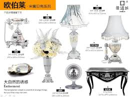 wholesale vintage decor wholesale vintage decor suppliers and