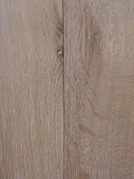 custom character white oak flooring mountain lumber company