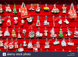 photo album christmas tree ornaments for sale all can download