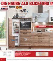 poco küche angebot poco küchenblock angebot und preis aus dem aktuellen prospekt