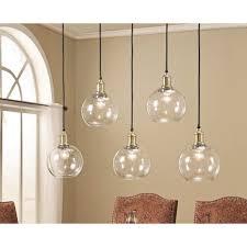 plug in pendant light kit lowes 93 most fantastic pendant lighting home depot plug in hanging edison