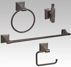 Wrought Iron Bathroom Accessories by Wrought Iron Bathroom Accessories Mod 41 U003e Discount Bathroom