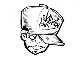 tutorial gambar joker joker drawing at getdrawings com free for personal use joker