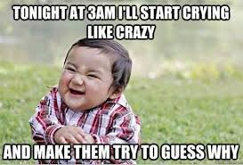 Parent Meme - national parents day memes that will have you laughing at your