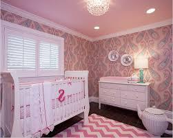 lustre chambre fille luminaire chambre fille trendy lustre chambre ado fille chambre ado