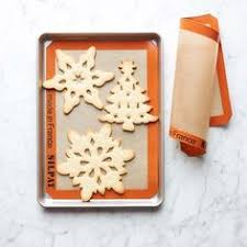snowflake cookie cutter set snowflake cookie cutter snowflake