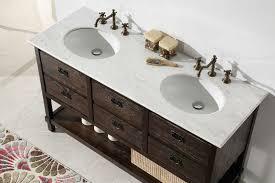 wh5260 legion furniture 60 wood sink vanity