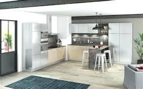 model de cuisine americaine modale cuisine moderne modele de cuisine moderne americaine model de
