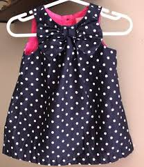 72 best baby dresses images on babies clothes baby