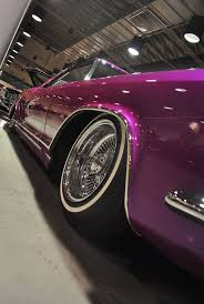 78 best chevy impala fastback images on pinterest impala