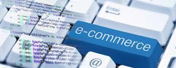 Website Development Company In Mumbai Top Online Digital Marketing Web Site Development Company In