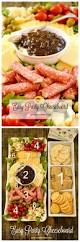 yummy thanksgiving appetizers check out easy party cheeseboard it u0027s so easy to make recipes