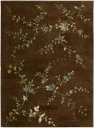 Shaw Area Rugs Lowes Inexpensive Area Rugs Online