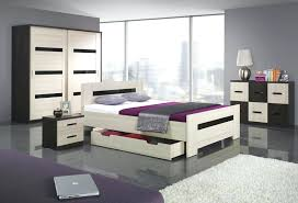 White Armoire Wardrobe Bedroom Furniture Large Armoire For Hanging Clothes U2013 Abolishmcrm Com