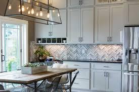Wood Kitchen Backsplash Kitchen Ideas Backsplash Ideas Reclaimed Wood Tile