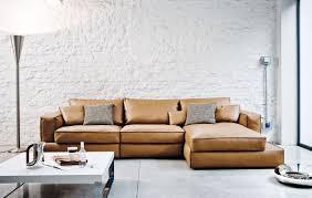 italienisches sofa italienische luxus möbel kaufen