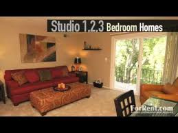 Apartments For Rent 3 Bedroom Camelot Village Apartments In Omaha Ne Forrent Com Youtube