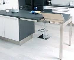 table de cuisine avec rallonge table cuisine avec rallonge les table de cuisine avec rallonge