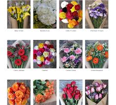 affordable flowers april showers bring may flowers affordable bouquets from