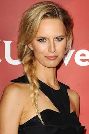 10 pretty braided hairstyles to try for winter pretty designs