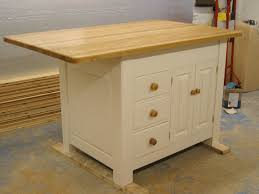 freestanding kitchen island unit best cap pine and oak furniture