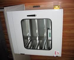 dry nitrogen storage cabinets mekko technologiesdry storage cabinets sep mekko technologies