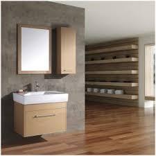 white cabinet bathroom ideas bathroom bathroom design bathroom storage cabinets floor white