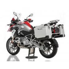 2005 bmw 1200gs bmw r1200gs parts