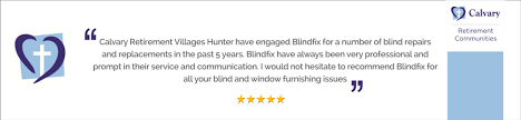 Window Blind Repairs Blindfix Blind Repairs Cleaning Sales U0026 Service Newcastle