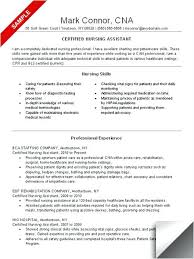 sample resume with objective top best objectives sample ideas on