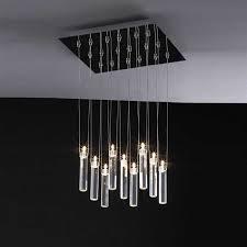 modern lights chandeliers modern dining room chandelier ideas