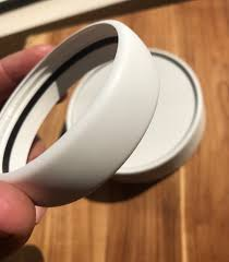 nest motion sensor light nest thermostat e teardown and on making beautiful devices for the home