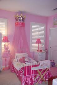 Pink Bedroom Designs For Girls Best 25 Toddler Princess Room Ideas On Pinterest Toddler