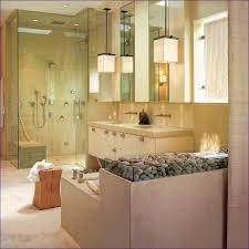 Small Bathroom Lights - small bathroom lighting small bathroom light modern on intended