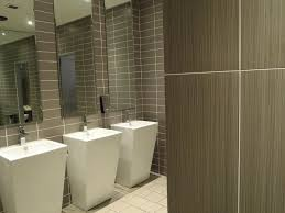 commercial bathroom designs commercial bathroom design ideas custom decor commercial masculine