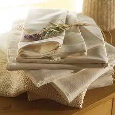 the clean bedroom 300 thread count organic sheet sets