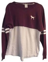 pink clothing pink items tradesy