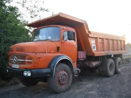mercedes l series truck for sale 64 best mercedes trucks images on mercedes