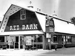 red barn theme song 1970 youtube