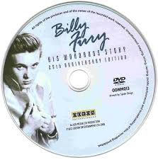 index of 03 downloads covers dvd film muziek b b billy fury
