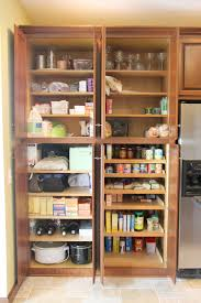 Storage Ideas For Kitchen Pantry Storage Ideas Southbaynorton Interior Home