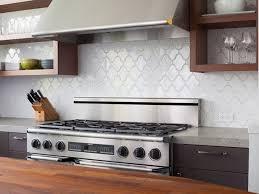 Moroccan Tile Backsplash Eclectic Kitchen 224 Best Kitchen Board 2 Images On Pinterest Kitchen