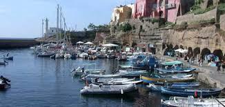poi porti isola di ventotene i pontine lt turismo e ormeggi