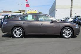nissan leaf lease dublin special vehicles for sale at nissan of fremont