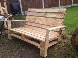 bench made out of pallets benches made out of pallets nrhcares com