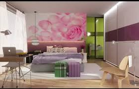 interior wall painting ideas interior painting designs home improvement ideas