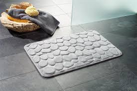 tappeti da bagno pana pa london 11 tappeto da bagno in spugna memory foam 50 x